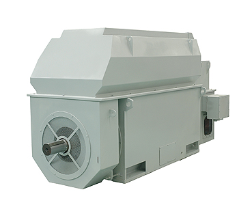 ac 08 wound rotor induction motor