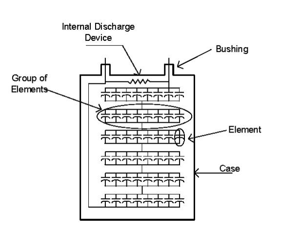 1993 honda civic del sol electrical harness wiring diagram