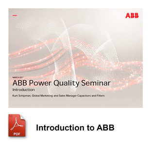 introduction to abb