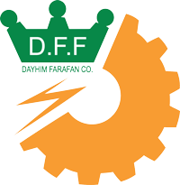 Dayhim Farafan Co.